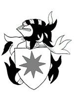 Den medeltida frälseätten Bryniulf