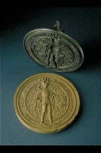 Rikskämman från 1436