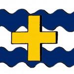 Sverige_1525-1585_f-150x150.jpg