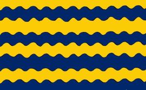 Sverige_1580-1620_a-300x186.jpg