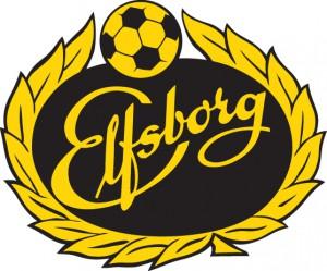 Elfsborgs logga