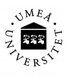 Coat of arms of Mitt-University of Umeå.