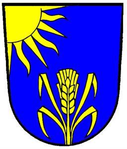 Förslag till vapen för Essunga kommun