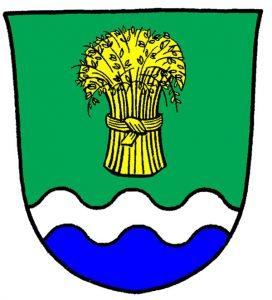 Vapenförslag för Essunga.