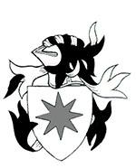 Den medeltida frälseätten Erengisle -son