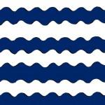 Svenska flottans flagga 1580-1620, möjligt alternativ