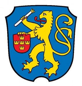 Göteborgs Heraldiska Sällskap