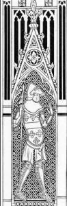 Thomas (Beauchamp), Earl av Warwick