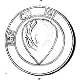 Arms of Lars Boberg