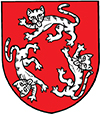 Hellström family coat of arms