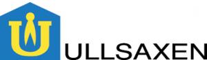 Logga för bostadsbolaget Ullsaxen