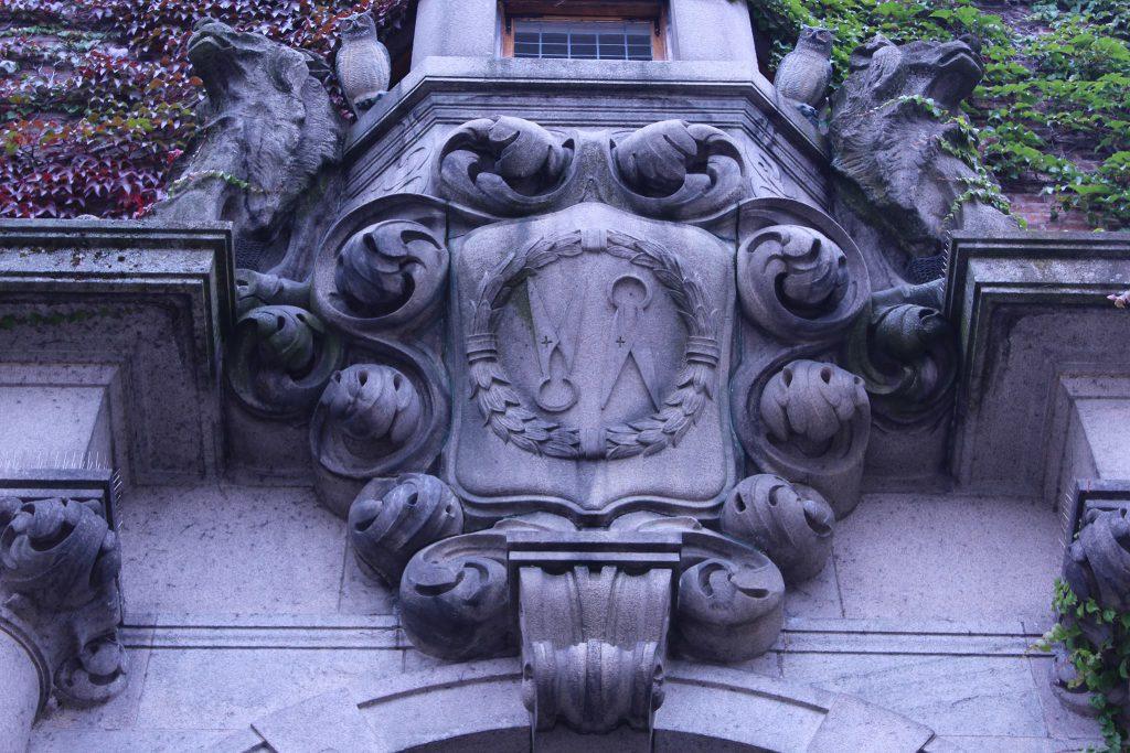 Borås rådhus