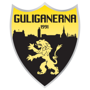 Guliganerna emblem